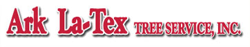 Ark-La-Tex Tree Service Inc
